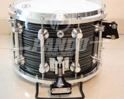 1.C-Snare-Drum-Marchingband-S-HTS
