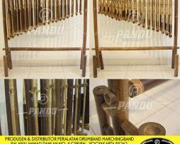 angklung-bambu-hitam-18-nada-stand-tinggi