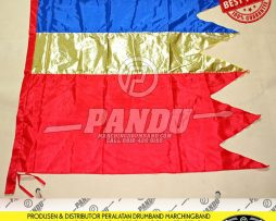 Bendera Marching Drumband