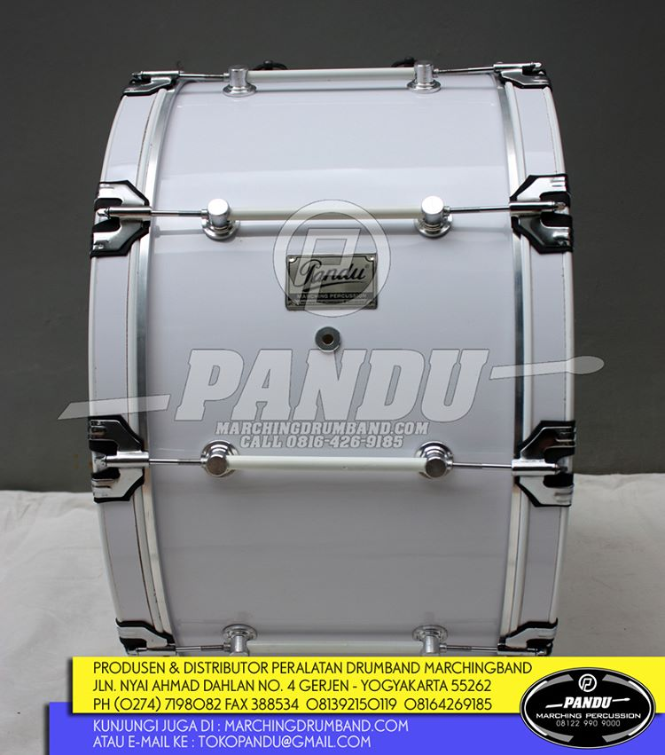 bass-drum-full-hts-01