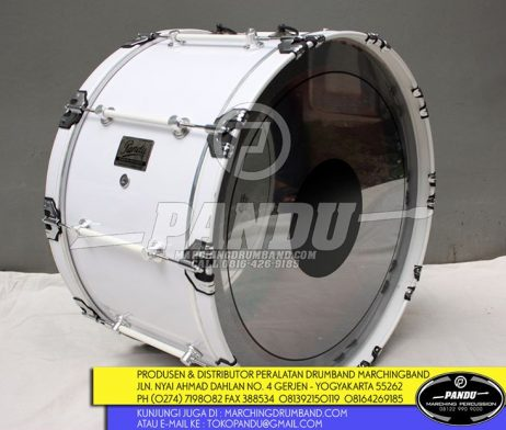 bass-drum-full-hts-02