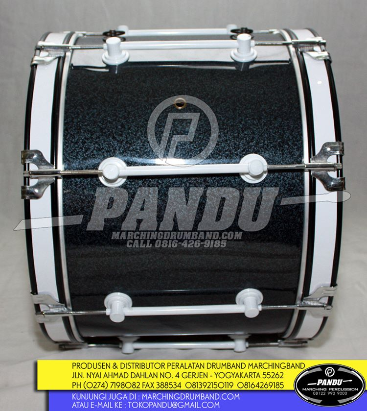 bass-drum-full-hts-03