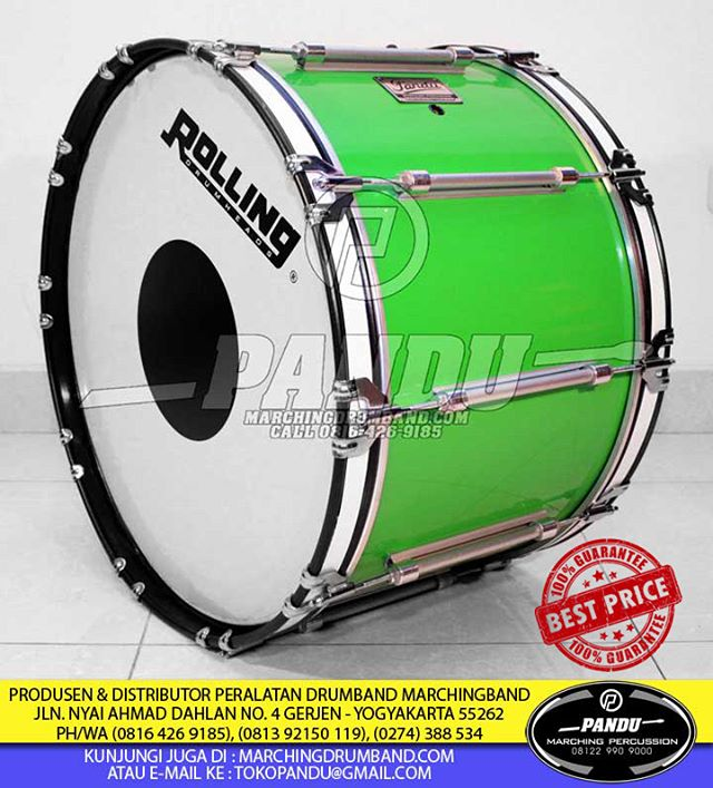 bass-drum-full-hts-05