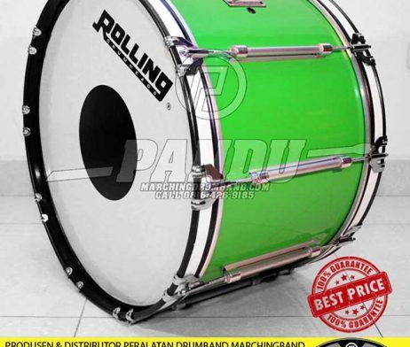 bass-drum-full-hts-05