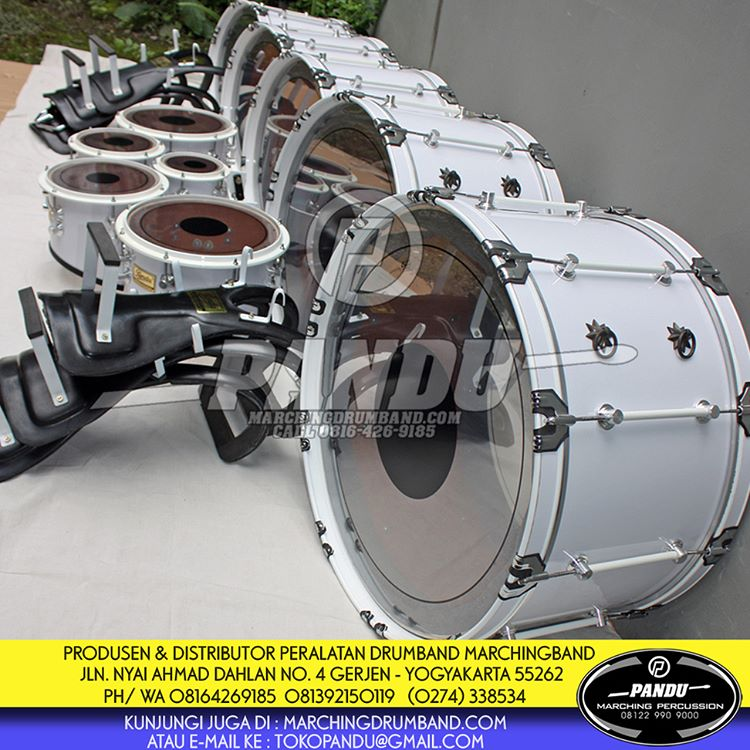 bass-drum-full-hts-06