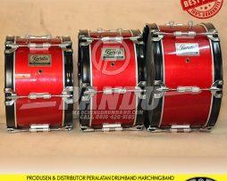 Drumband Full Import