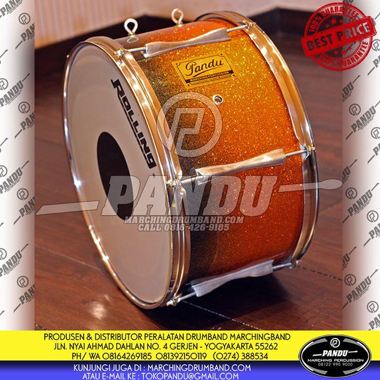 bass-drum-tk-lts-full-import-02