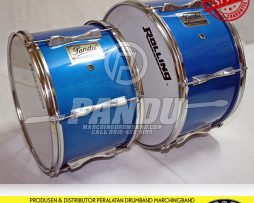 bass-drum-tk-lts-full-import