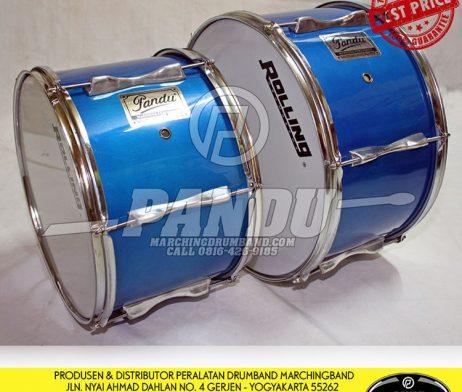 bass-drum-tk-lts-full-import