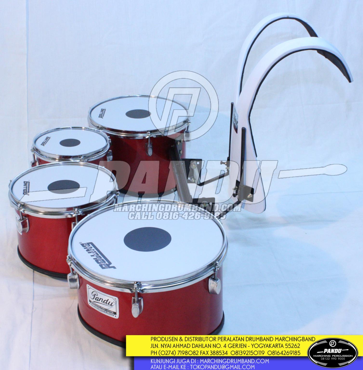 drumband-quardtom-smp-sma-2-8-10-12-13-full-impor_1507x1536