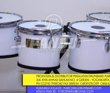 drumband-quardtom-smp-sma-8-10-12-13-full-impor_2048x979