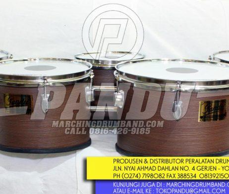 drumband-quintom-6-8-10-12-13-full-impor_2048x876
