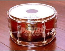 Drumband Semi Import 1