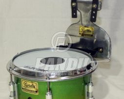 marching-drumband-snare-drum-tk_1058x1536