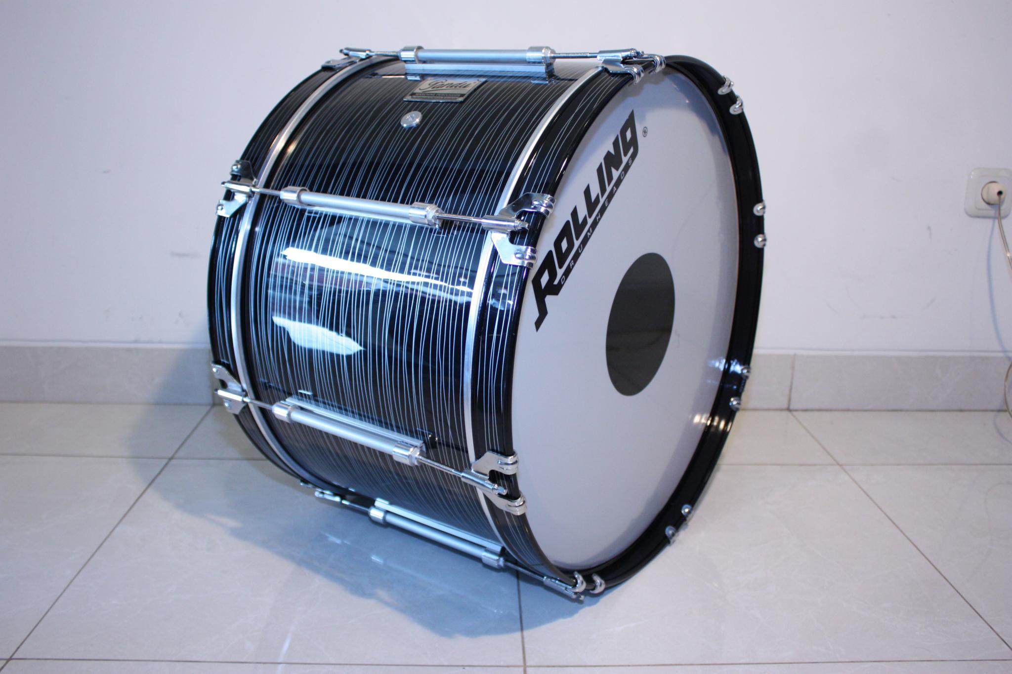 marchingband-full-hts-bass-drum-sd-model-yamaha_2048x1365
