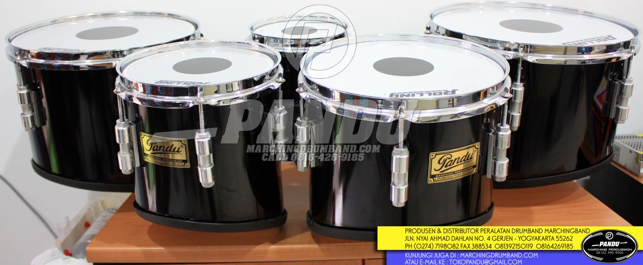 marchingband-full-hts-quintom-smp-sma-model-pearl_2048x844