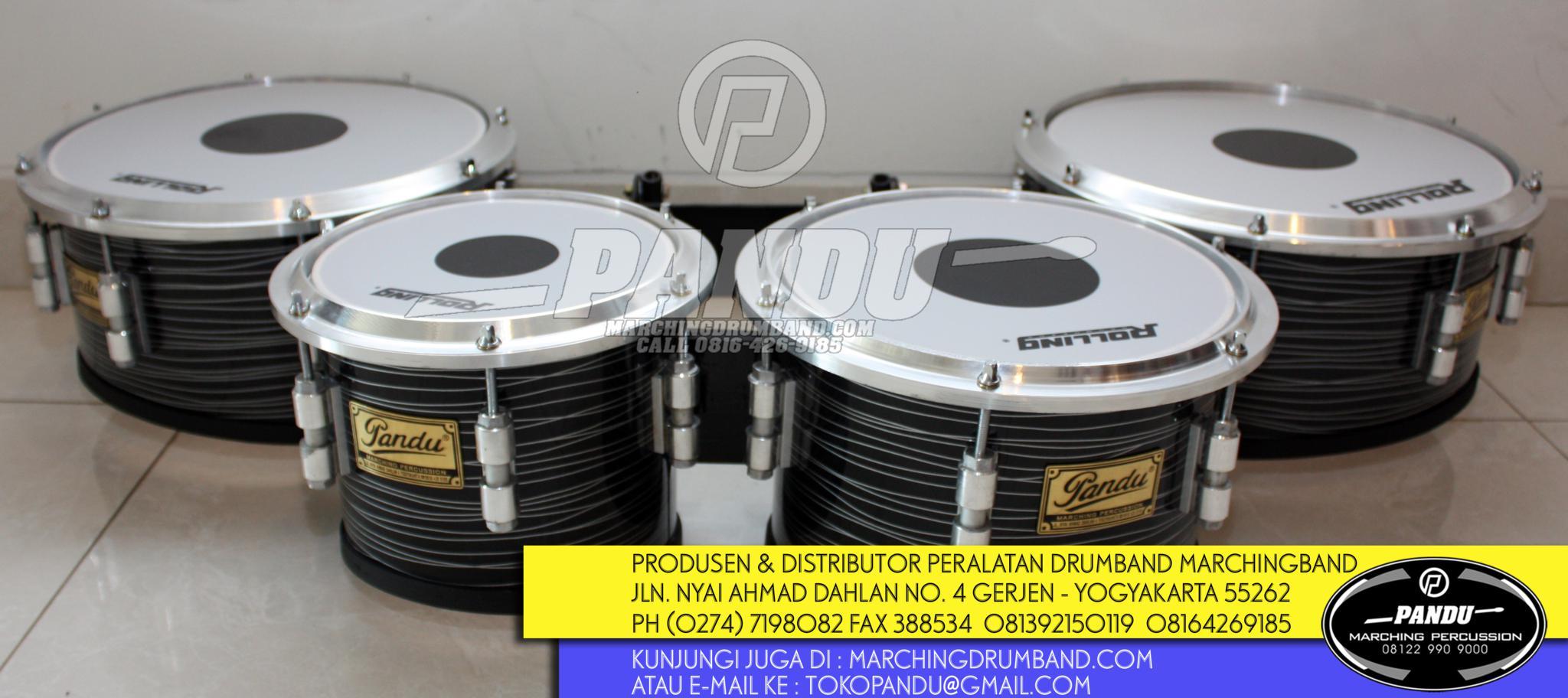 marchingband-semi-hts-quardtom-smp-sma-model-yamaha_2048x912