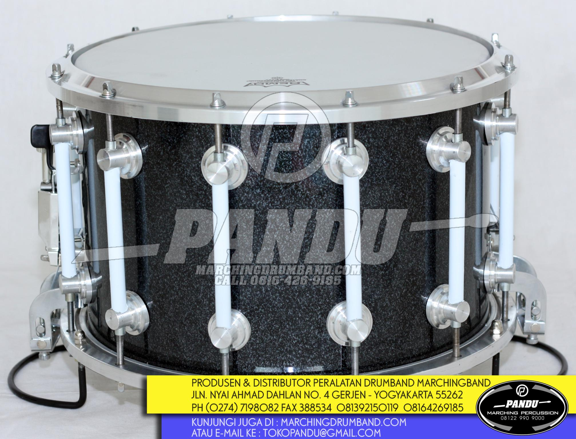 marchingband-semi-hts-snare-drum-sd-model-yamaha_2014x1536