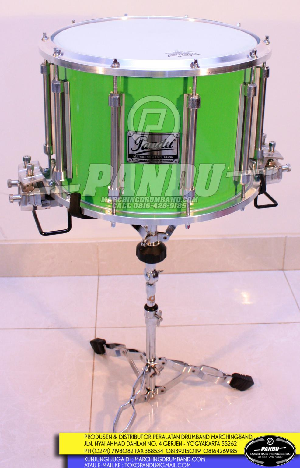marchingband-semi-hts-snare-drum-smp-sma_986x1536
