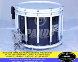 Marchingband Full HTS Emperor Model P