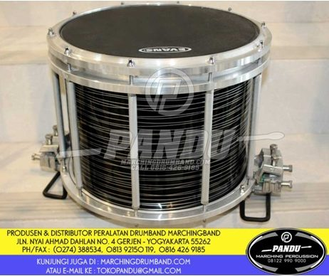 marchingband-full-hts-snare-drum-smp-sma-model-p