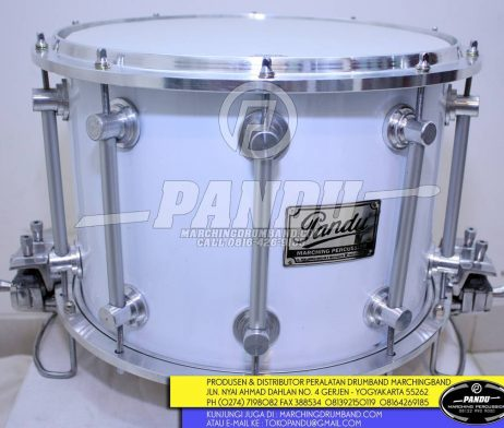 snare-drum-semi-hts-01