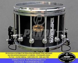 snare-drum-full-hts-04