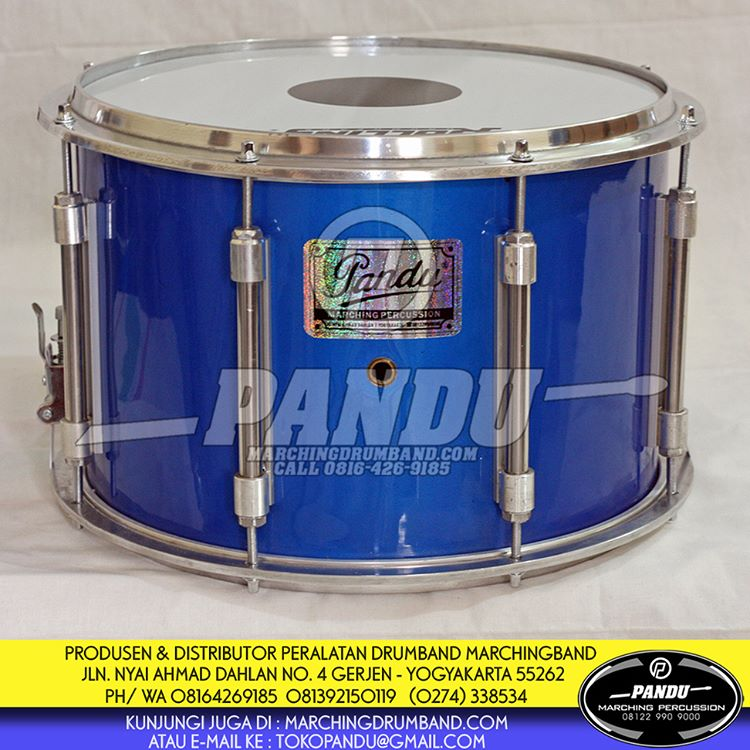 snare-drum-marching-drumband-smpsma-01
