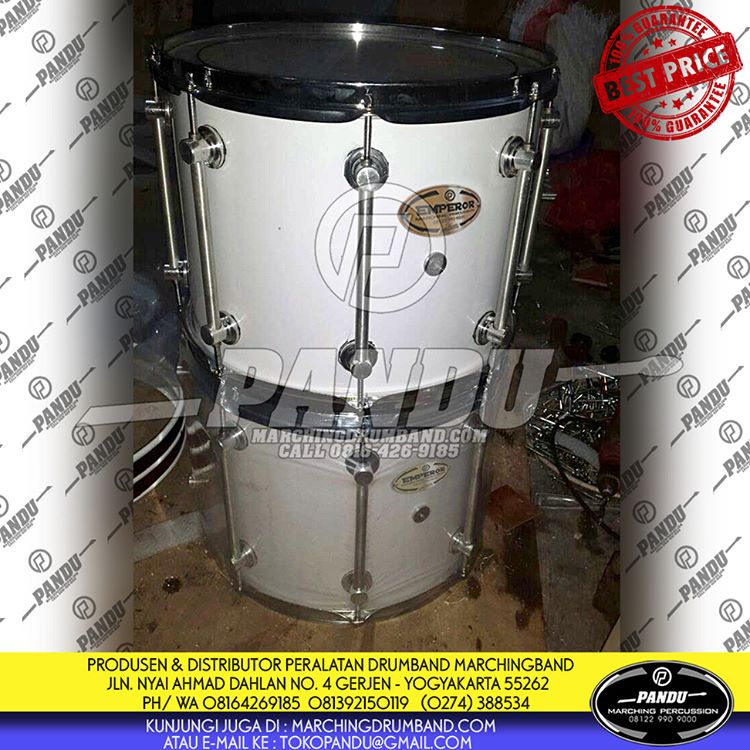 snare-drum-military-model-01