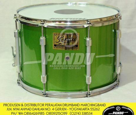 snare-drum-smpsma-lts-full-import-02