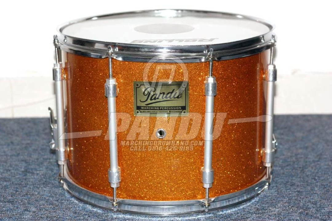 snare-drum-smpsma-lts-full-import