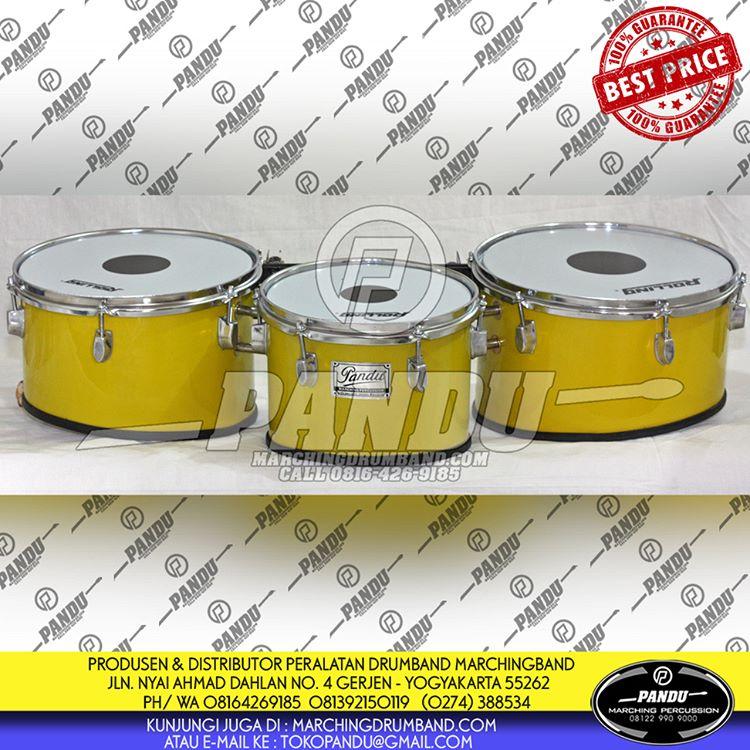 triotom-smpsma-full-import-03