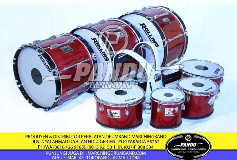 daftar harga alat tiup marching band Archives - WA 08122 990 9000 ... 24fba6cc38