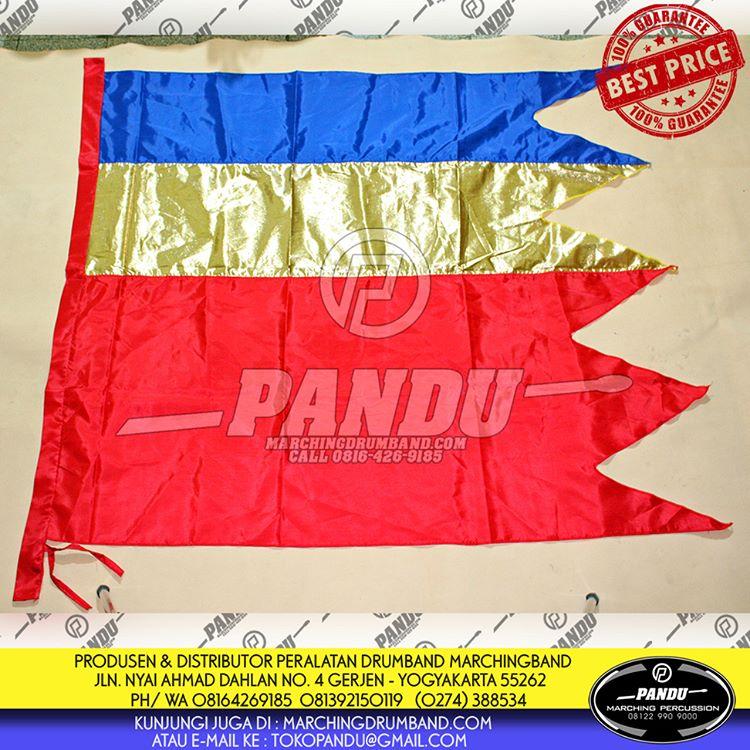 bendera-cg-1
