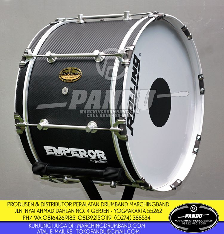bass-drum-full-hts-04