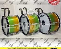bass-drum-marching-drumband-smpsma-01