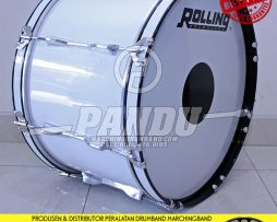 bass-drum-smpsma-lts-full-import-01