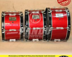 drumband-bass-drum-military-model_1536x1536
