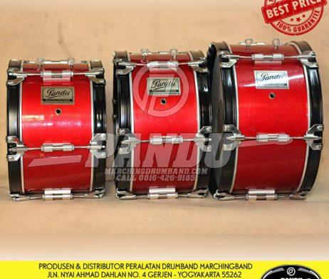 drumband-bass-drum-military-model_1536x1536