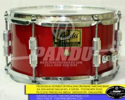 drumband-snare-drum-tk-full-impor_2048x1527