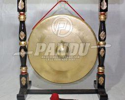 gong-1