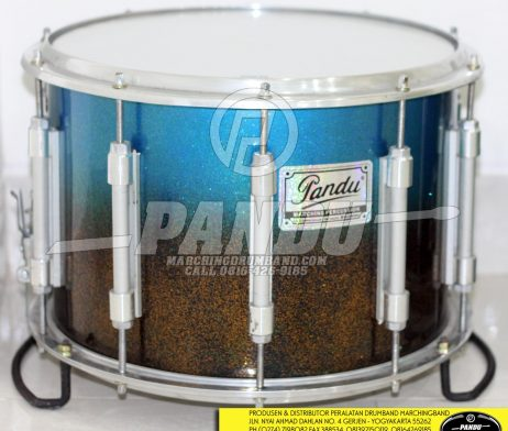 marching-drumband-snare-drum-sd_1662x1536