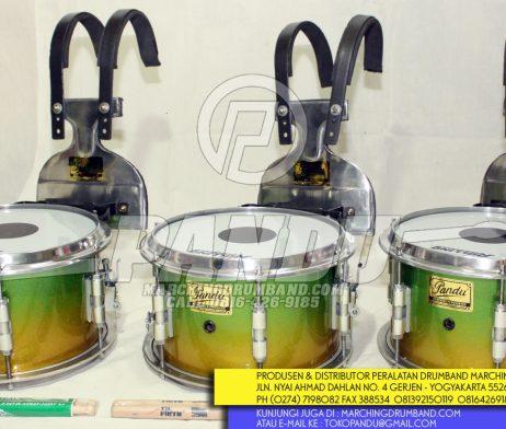 marching-drumband-snare-drum-ukuran-lengkap_2048x1199