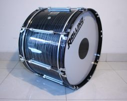 marchingband-full-hts-bass-drum-sd-model-yamaha_2048x1365