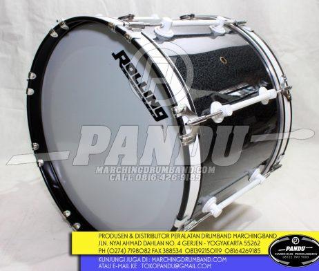 marchingband-semi-hts-bass-drum-smp-sma-model-yamaha_1882x1536
