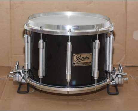 marching-band-semi-hts-snare-drum-model-p
