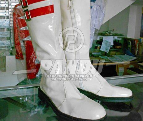 sepatu-04