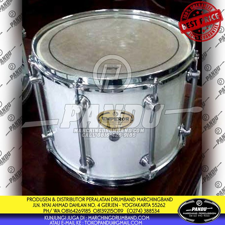 snare-drum-military-model-02
